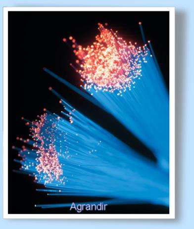 Chroniques du faubourg le blogue de bruno giroux page du 31 au 23 juillet 2012 - Comment savoir fibre optique ...